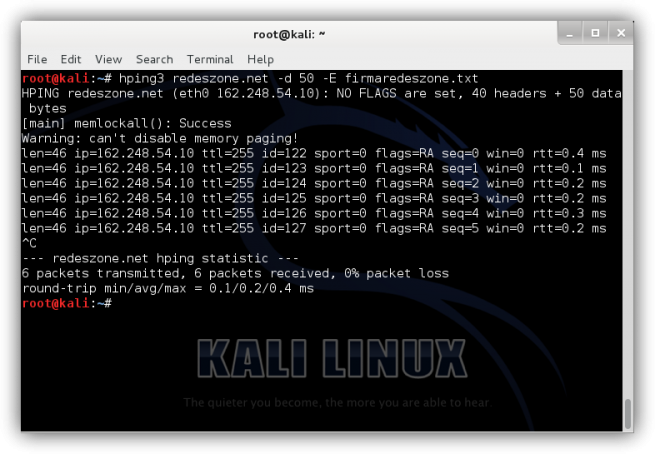 Hping3_tutorial_Linux_foto_3