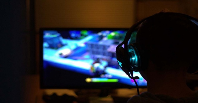 latency to play online
